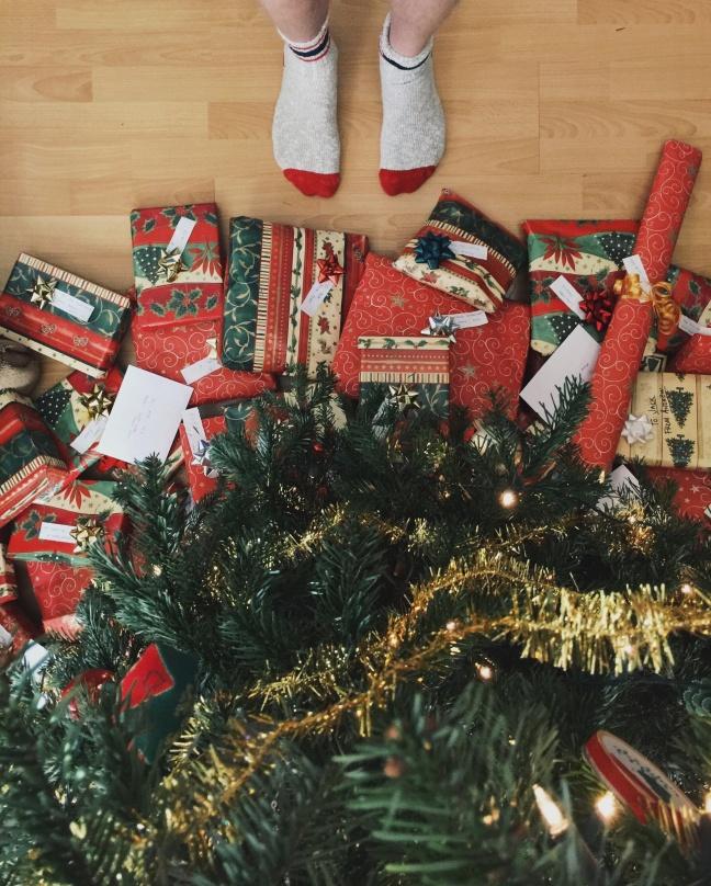 Weihnachtsmarkt_LEMPtraining
