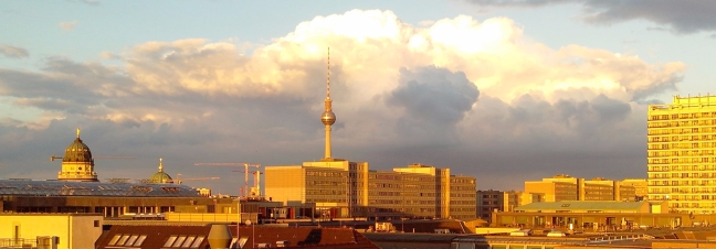 berlin_golden_city001
